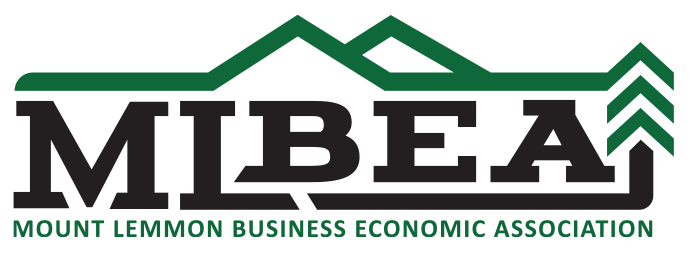 Mount Lemmon Business Economic Association